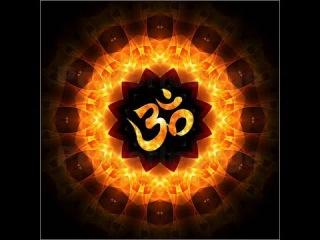 Meditación & Mantra ~ Ananda Giri ~ The Oneness Mantra