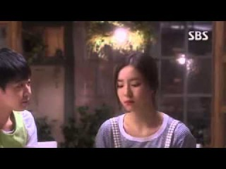 Sesory Couple Episode 11 Full Movie [Korea Drama]