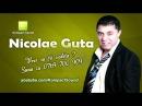 Nicolae Guta - Ma uit la pozele de mult - Manele Noi octombrie 2012 Download