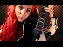 Bus Stop MonaLisa Twins The Hollies Cover