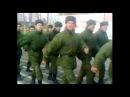 Сборник смешных армейских приколов