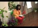 Марина Таргакова -  Кризисы Любви   часть 3