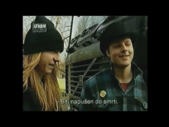 Melvins Nirvana - Hala Tivoli, Ljubljana, Slovenia 1994 (PRO 1)