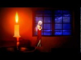 Rosario+VampireDancing in the Velvet Moon(Nana Mizuki)