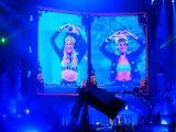 NERVO - Tomorrowland Brasil 2015 Mainstage