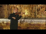 J.S. Bach Partitas for Solo Violin - Gidon Kremer (New Upload, Full HD 1080p)