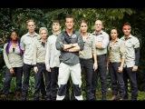 Bear Grylls Mission Survive   Season 1 Episode 1   Pilot