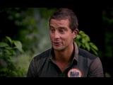 Bear Grylls Mission Survive   Season 1 Episode 2   Full Episode