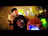 E-DUBB - Make It Clap (starring Pinkyxxx)
