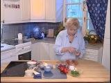 Кухня Просто вкусно Просто вкусно, выпуск № 83