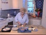Кухня Просто вкусно Просто вкусно, выпуск № 64