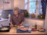 Кухня Просто вкусно Просто вкусно, выпуск № 72