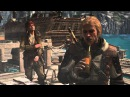 Official Launch Trailer   Assassin's Creed IV Black Flag [UK]