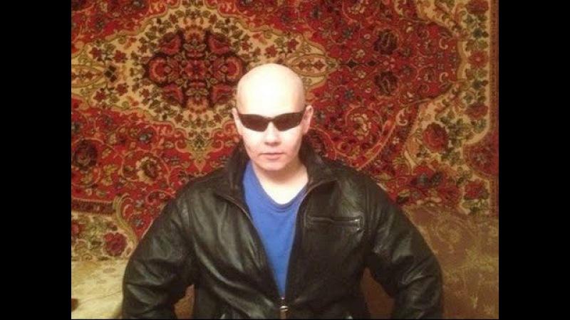 Матрица русский трейлер