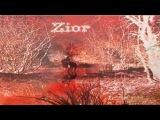 Zior-Zior..plus-1971 FULL ALBUM Hd