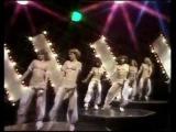 The Hustle - Van McCoy and the Soul City Symphony