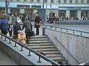 Путешествие в 1976 год Это Москва Документальный фильм