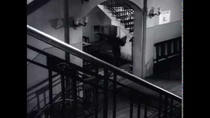 Васёк Трубачёв и его товарищи (1955) Полная версия