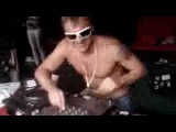 Inside After- Party Z17 Dj Sergeev &amp Dj Vincent Vega