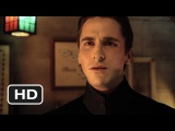 Equilibrium (412) Movie CLIP - Ludwig van Beethoven (2002) HD