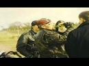 Криминальная Россия - Факультет убийц часть 1. смотреть фильмы русские боевики криминал 2015.
