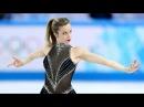 Figure Skating Montage - Radioactive