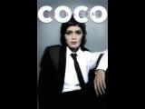Коко до Шанель (Coco avant Chanel, 2009)