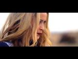 Dominika Mirgova &amp Kali - JE KONIEC (Official video)