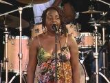 Ledisi - Full Concert - 080908 - Newport Jazz Festival (OFFICIAL)