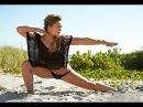 Непобежденная чемпионка UFC: Самая сильная и красивая женщина: Ронда Роузи