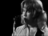 Ten Years After - I Can't Keep From Crying - 841975 - Winterland (Official)