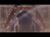 Vanessa Carlton - Hear The Bells