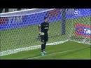 Juventus Napoli I Rigori della Supercoppa Italiana 2014