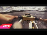 Calvin Harris &amp Disciples   How Deep Is Your Love (Michael Badal Remix.)