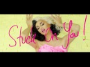 Manila Luzon – Stuck On You (official music video) [explicit]