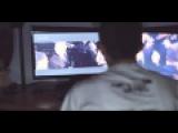 Feka 23 - Paron Prezident (Trailer) (PREMIERAN klini Hunvari 23-in)