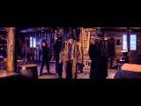 Омерзительная восьмерка | The Hateful Eight | 2015 | русский (дублированный) трейлер 2015 HD