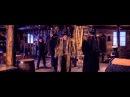Омерзительная восьмерка The Hateful Eight 2015 русский дублированный трейлер 2015 HD