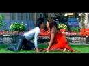 Ladna Jhagadna (English Subtitles) - Duplicate - HD