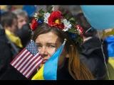 Важно !!! Россия - Украина (Ответ на...Никогда мы не будем братьями...)