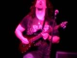 G3 Live in New York - Full Concert 11.04.2007 - Paul Gilbert, John Petrucci, Joe Satriani