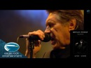 Bryan Ferry Slave To Love Live in Lyon