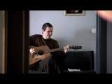 Sigur Ros - Heima Trailer (HD)