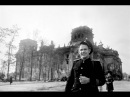 Евгений Халдей - фотограф эпохи Сталина