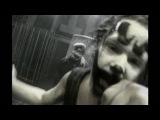 Watch in HD Insane Clown Posse Chicken Huntin Psychopathic records