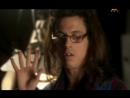 Детективное агентство Лассе и Майя LasseMajas detektivbyrå 6 я серия 2006 семейный