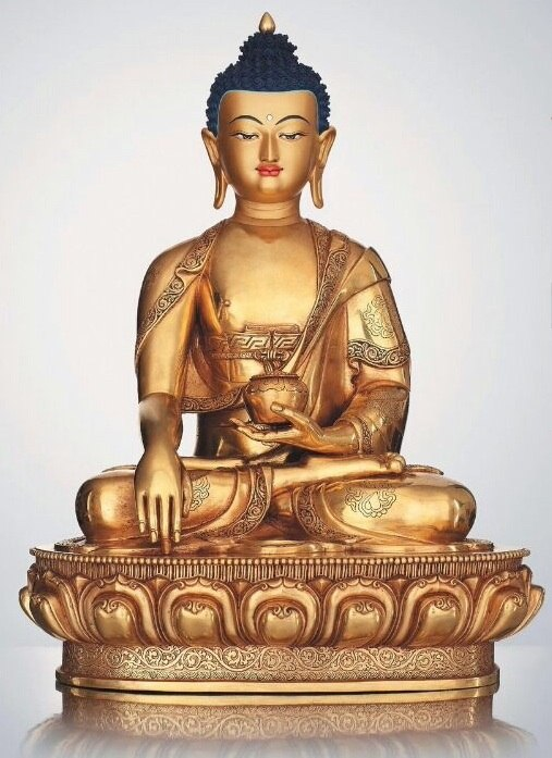 Афиша Хабаровск «Любовь и взаимоотношения - буддийский взгляд»