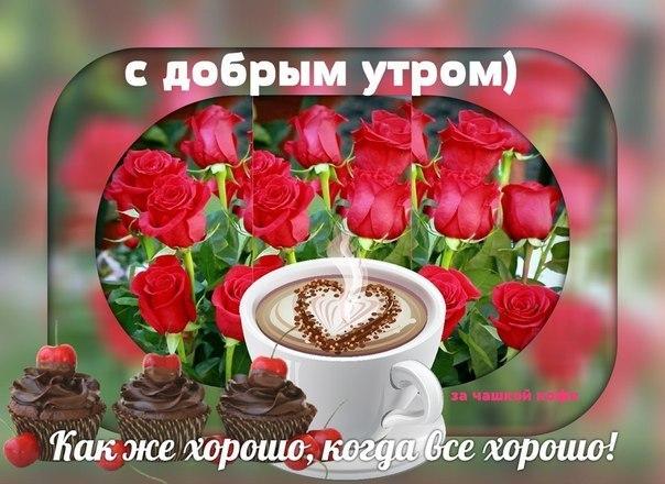 http://cs624226.vk.me/v624226131/2f022/qOomq1Oc7V8.jpg
