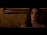 Дом с привидениями болезни - Новый фильм ужасов 2015 - Кинотеатры