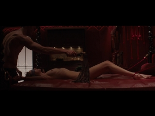 opisanie-eroticheskiy-stseni-dlya-knigi